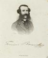 Francisco Benevides - Retratos de portugueses do século XIX (SOUSA, Joaquim Pedro de).png