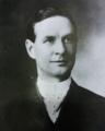 Frank Bond 1903.png