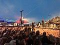 Frank Ocean Flow Festival 2017.jpg