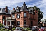 Centretown Heritage Conservation District