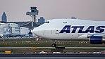 Frankfurt Airport IMG 5465 (34773134165).jpg
