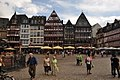 Frankfurt am Main - Samstagsberg - geo.hlipp.de - 27151.jpg