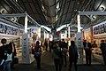 Frankfurter Buchmesse 2016 - Verlag C. H. Beck 1.JPG