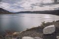 Franklin D Roosevelt Lake from WA-155.png