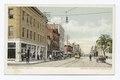 Franklin Street, Tampa, Fla (NYPL b12647398-68217).tiff