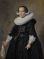 Frans Hals - portrait of a young woman aged 28.jpg