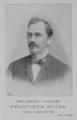 Frantisek Kytka 1898 Eckert.png