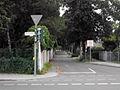 Französisch Buchholz Mühlenstraße 02.jpg