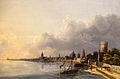 Franz Joseph Manskirsch 1795 Köln Rheinpanorama.jpg