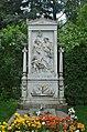Franz Schubert grave at Central Cemetery Wiener Zentralfriedhof (34430488051) (cropped).jpg