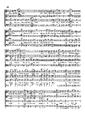 Franz Schuberts Werke, Serie 16, No. 24 D825a Wehmut 2.png