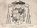 Franz von Dietrichstein Wappen.jpg