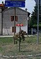 Frasca di osmizza a Visogliano.jpg