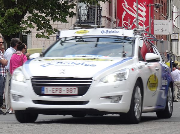 Frasnes-lez-Anvaing - Tour de Wallonie, étape 1, 26 juillet 2014, départ (C50).JPG
