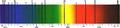 Fraunhofer Lines.png