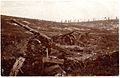 Frech long gun battery overrun at Verdun (alternate view).jpg