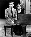 Fred and Joanne Rogers Sitting at Piano.jpg