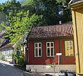 Fredensborgveien 38 IMG 0158 rk 165960.JPG