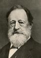 Frederick G. Niedringhaus.png