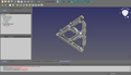 FreeCAD wiki2 hr.png