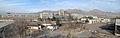 Free Economic Zone of Sughd Tajikistan.jpg