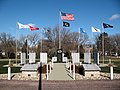 Freeman, South Dakota Vets Memorial.jpg