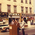 Freeport, NY, Main Street 1971 - 02.jpg