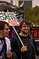 Freiheit statt Angst 2011 (6133754097).jpg
