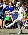 Fremont Solstice Parade 2013 62 (9237729404).jpg