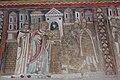 Frescos Oratorio San Silvestre 07.jpg