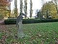 Freundschaftsdenkmal im Traunspark von 1791 Rothenburgsort (4).jpg