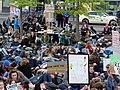 FridaysForFuture protest Berlin 03-05-2019 16.jpg