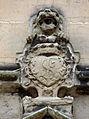 Fridericus Secundus.JPG