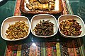 Fried insect combo in Kunming (20180212203540).jpg