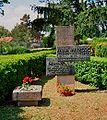 Friedhof Burg Spreewald Grave Mina Witkojc 1.jpg