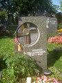 Friedhof Gaisburg, 017.jpg