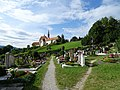 Friedhof Judendorf-Straßengel 02.jpg