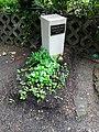 Friedhof heerstraße berlin 2018 05 012 - 37.jpg