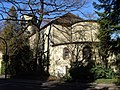 Friedhofskirche - panoramio - Mayer Richard (1).jpg