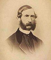 Friedrich, Duke of Schleswig-Holstein-Sonderburg-Glücksburg (1841).jpg