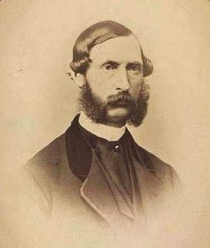 Friedrich, Duke of Schleswig-Holstein-Sonderburg-Glücksburg