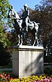 Friedrich Wilhelm III Merseburg.jpg