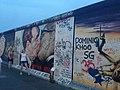 Friedrichshain, Berlin, Germany - panoramio (59).jpg