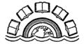 Friendship Press logo (1937).png