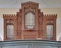 Friesenhausen pipe organ3110807efs.jpg
