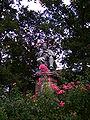 Fritz Reuter Denkmal memorial Neubrandenburg-1.jpg