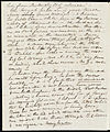 From Caroline Weston to Anne Warren Weston; 1838? p2.jpg