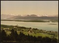 From Varden, Molde, Norway-LCCN2001698846.tif
