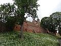 Frombork, Poland - panoramio (27).jpg