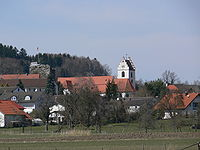 Fronhofen 2.jpg